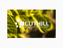 Logo Cuthill