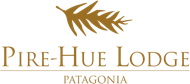 Logo Pire-Hue Lodge